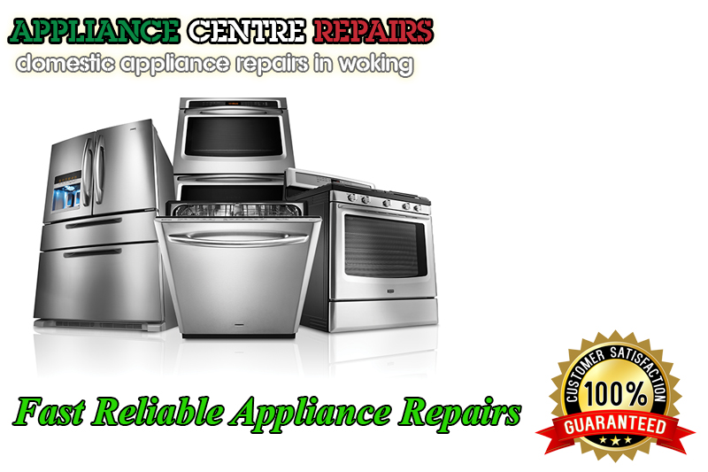 Woking Appliance Repair