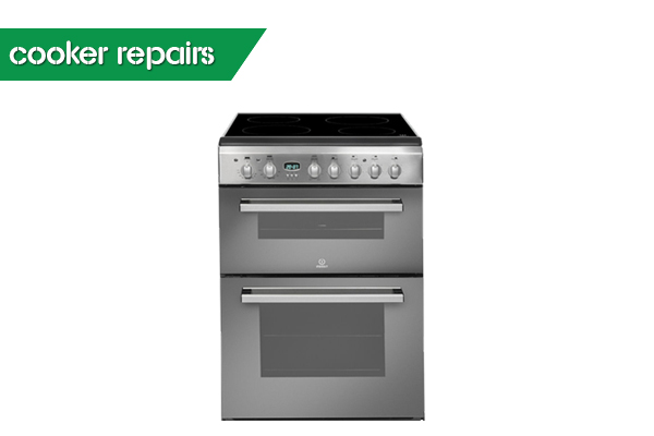 Woking Cooker Repairs