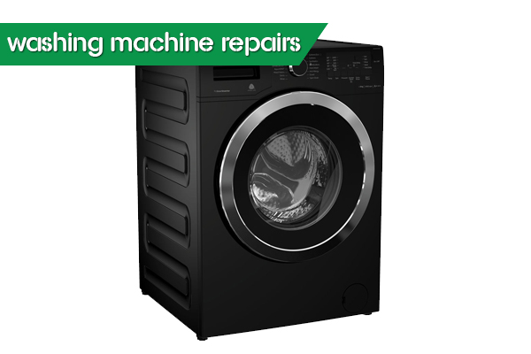 Woking Washing Machine Repairs