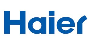 Haier Appliance Repairs in Woking