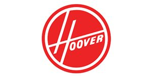 Hoover Appliance Repairs in Woking