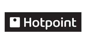 Hotpoint Appliance Repairs in Woking