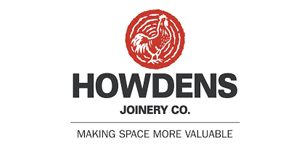 Howdens Appliance Repairs in Woking