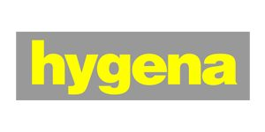 Hygena Appliance Repairs in Woking