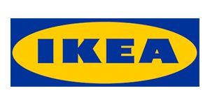 Ikea Appliance Repairs in Woking