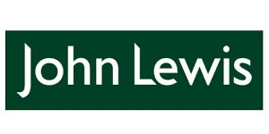 John Lewis Appliance Repairs in Woking