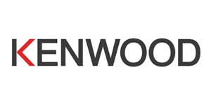 Kenwood Appliance Repairs in Woking