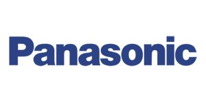 Panasonic Appliance Repairs in Woking