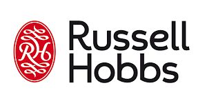 Russell Hobbs Appliance Repairs in Woking
