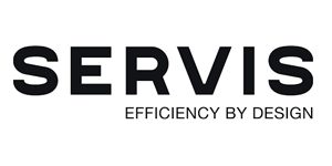 Servis Appliance Repairs in Woking