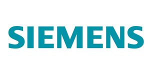 Siemens Appliance Repairs in Woking