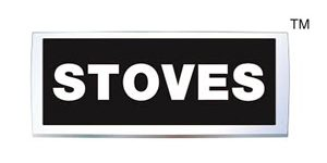 Stoves Appliance Repairs in Woking