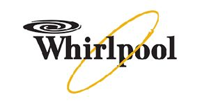 Whirlpool Appliance Repairs in Woking