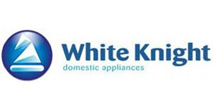 White-Knight Appliance Repairs in Woking